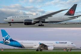 Transat peut-elle survivre sans Air Canada ? « La réponse courte est oui », selon un expert en aviation