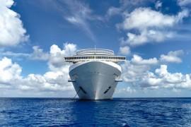 L'interdiction des navires de croisière au Canada est prolongée jusqu'au 28 février 2022