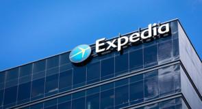 Les agents peuvent obtenir des tarifs B2B spéciaux pour Marriott et plus encore avec Expedia TAAP
