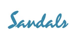 Sandals offre une assurance pour la COVID19 et une garantie de protection contre l'annulation
