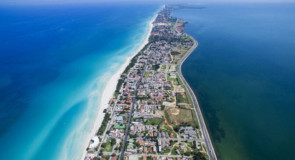 Cuba: ouverture de Varadero le 15 octobre avec de nouveaux protocoles en place pour les touristes