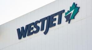 WestJet remboursera les passagers dont les vols ont été annulés depuis le début de la pandémie. Voici les détails!