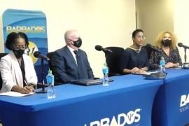 Barbade : il est désormais plus facile d'obtenir les résultats des tests PCR 72h avant l'arrivée
