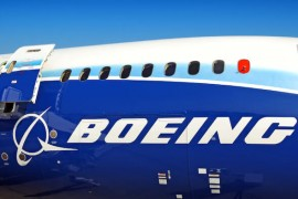 Ottawa maintient les avions Boeing Max au sol pour l'instant, malgré la décision des États-Unis