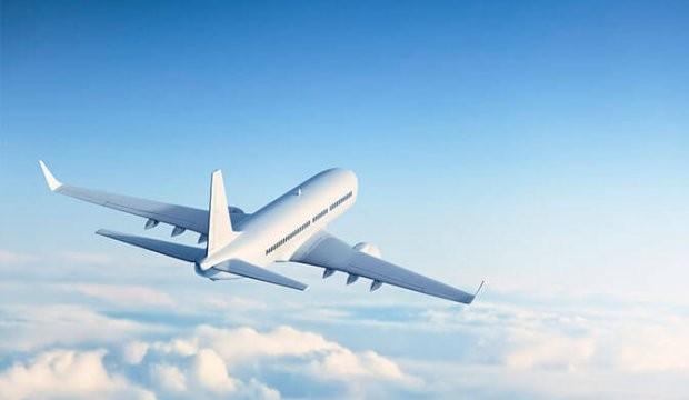 """[AÉRIEN] Le """"passeport numérique de santé"""" de l'IATA sera prêt dans les prochains mois!"""