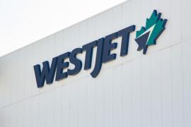 WestJet ajoute des destinations soleil à son horaire de vols de décembre