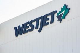 """""""Les Canadiens devraient être profondément déçus"""" : déclare WestJet sur l'accord Air Canada-Transat"""