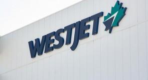WestJet élargit son offre de tests de dépistage COVID pour des vols vers Hawaï