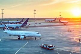 Les pertes du secteur aérien se poursuivront en 2021 selon les prédictions de l'IATA