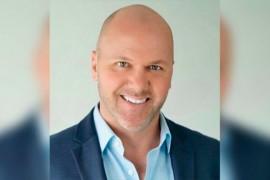 """[ENTREVUE] Respect des commissions: """"Nous le devons aux agents de voyages"""", déclare Allan Brooks de Celebrity Cruises"""