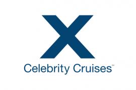 Les nouveaux navires luxueux de Celebrity Cruises navigueront en Europe à l'été 2022