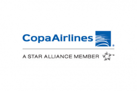 Copa Airlines reprend ses vols à l'aéroport international Montréal-Trudeau