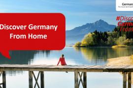 L'Office national allemand du Tourisme s'adresse aux Canadiens et aux agents