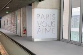[TÉMOIGNAGE] On a testé pour vous un vol Air Transat vers Paris. On vous raconte!