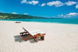 [CONCOURS] Une escapade en Jamaïque à gagner avec Sandals!