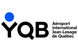 Les défis et attentes de YQB pour la saison d'hiver et 2021