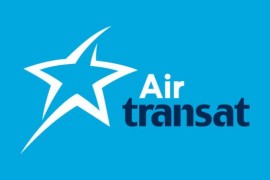 Transat présente son solde d'après Noël :Des vols à partir de 499 $ et jusqu'à 50 % de rabais sur les forfaits Sud
