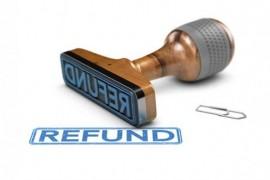 [AÉRIEN] L'OTC demande une consultation publique sur les modifications apportées aux règles sur les remboursements