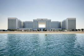 RIU lance à Dubaï son concept All Inclusive 24 heures