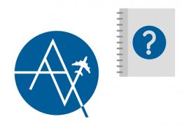 L'AAVQ lance un grand sondage pour sonder les agences sur leur prévision de chiffre d'affaires