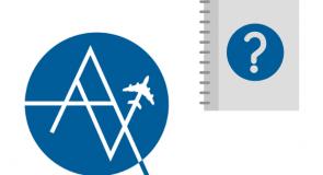 [AGENDA] PACTE: l'AAVQ vous invite à une conférence virtuelle avec Investissement Québec