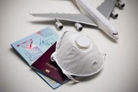 70% des destinations ont assoupli leurs restrictions de voyage selon l'OMT