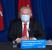 """Il faut """"interdire toute entrée"""" au Canada, à l'exception des Canadiens qui rentrent chez eux, déclare Doug Ford"""