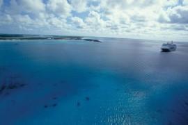 Holland America dévoile ses itinéraires 2021-2022 dans les Caraïbes
