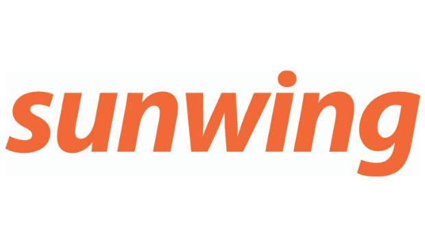 Sunwing donne plus de détails sur les tests PCR à destination
