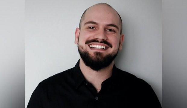 Nick Roberti rejoint TTC en tant que directeur du développement commercial du groupe au Canada