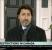 """L'annonce des mesures plus strictes sur les voyages est """"pour très bientôt"""", déclare Trudeau"""