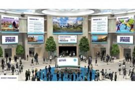"""""""Le Canada est le plus grand marché source des États-Unis"""" : voici le résumé de la conférence """"Focus on Canada"""" de Brand USA"""