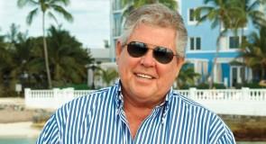 «Il était notre plus grand fan»: des agents, réseaux et professionnels réagissent au décès de Gordon 'Butch' Stewart, fondateur de Sandals