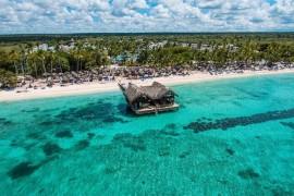 République dominicaine : Be Live Hotels reçoit la certification mondiale Pavillon bleu