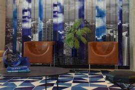 IHG Hotels & Resorts publie les résultats de sa dernière enquête sur les futurs voyages : optimisme et connexion humaine