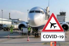 L'aide gouvernementale est essentielle selon l'IATA, qui prévoit des dépenses d'environ 95 milliards de dollars pour l'aérien en 2021