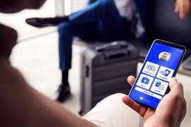 """Air NZ participera aussi aux tests du """"Travel Pass"""" de IATA, qui devrait être prêt «d'ici quelques semaines», déclare l'IATA"""