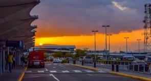 La Jamaïque réagit à l'annulation des vols soleil au départ du Canada