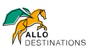 [Offre d'emploi] Conseillers en voyages externes pour Allo Destinations