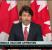 Trudeau laisse la porte ouverte aux passeports de vaccination