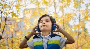Les nouveaux balados jeunesse d'Espace pour la vie, à découvrir pendant la semaine de relâche