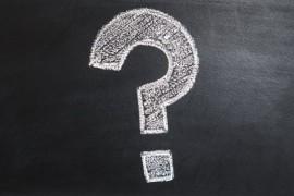 [SONDAGE & OPINION] Les professionnels du voyage pensent-ils que les restrictions actuelles de voyage au Canada resteront en place jusqu'en 2022?