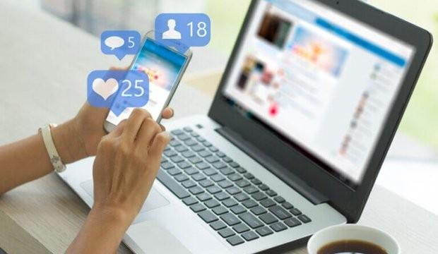 Apprenez à stimuler vos réservations avec l'outil de marketing Facebook de BranchUp