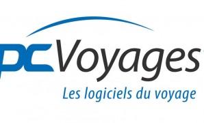 Agent de formation et support logiciel aux clients – PC Voyages