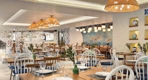 [HÔTEL] Playa Resorts annonce l'ouverture prochaine de son nouveau tout inclus: le Yucatan Resort Playa del Carmen