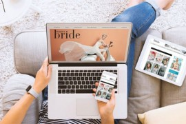 Le groupe Travelweek acquiert les magazines Today's Bride et Destination Wedding