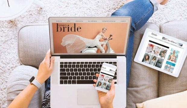 Le groupe Travelweek acquiert les magazines Today's Bride et Destination Wedding