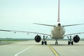 L'aide financière pour le secteur aérien pourrait dépasser les 9 milliards de dollars, selon le président de l'Unifor