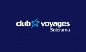 [EMPLOI] Club Voyages Solerama – Saint Eustache recrute!
