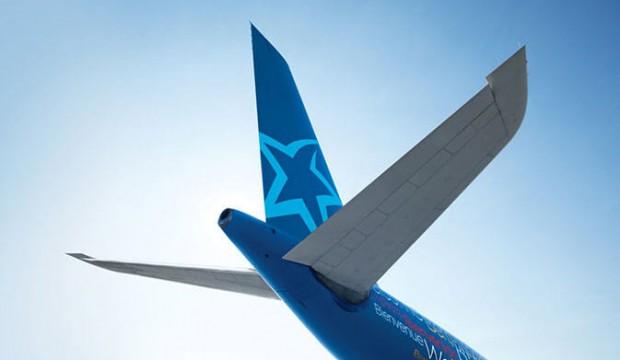 Rachat d'Air Canada et Transat: suite et réactions de l'industrie suite la résiliation de l'entente